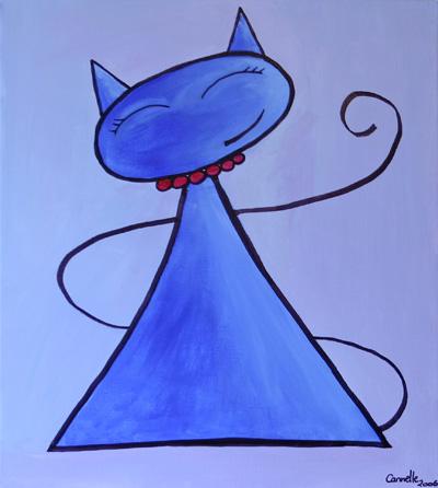 http://celine.frebourg.free.fr/dessins/chat_bleu.jpg